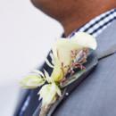 Floral Designer:Padaro Floral