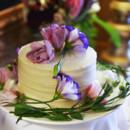 Cake:Crushcakes