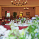 Venue/Caterer:University Club of Santa Barbara  Event Planner: Breanna Quam  Floral Designer:Padaro Floral