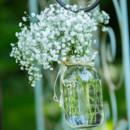Floral Designer:The Flowerman