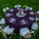 Venue: Brush Creek  Floral Designer:The Flowerman  Rentals:Prime Time Party Rental