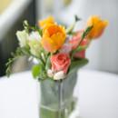 Floral Designer:Fiore Fine Flowers
