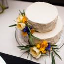 Cake: Matthew Soufflet