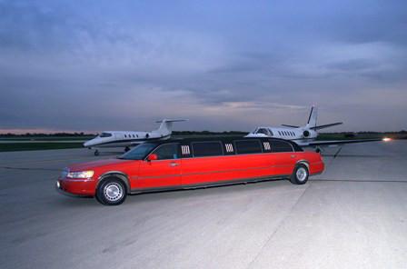 1421965008023 Redtanplanes448x296 Alexis wedding transportation