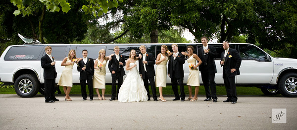 1422485065754 Dn3 Alexis wedding transportation