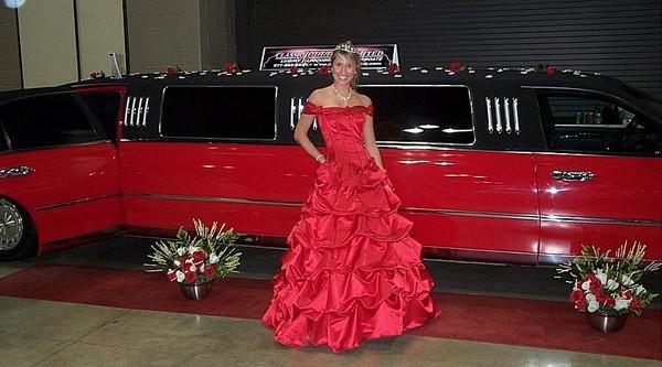1422487738535 Picture 011crop1 Alexis wedding transportation