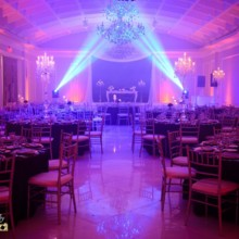 The Bellevue Conference Amp Event Center Venue Chantilly