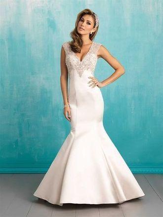 Des Moines Wedding Dresses - 30 Des Moines Bridal Shop Reviews