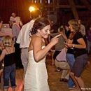 130x130 sq 1467315129 2cd000d04b9bfb7c dance barn