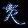 Royal Limos OKC image