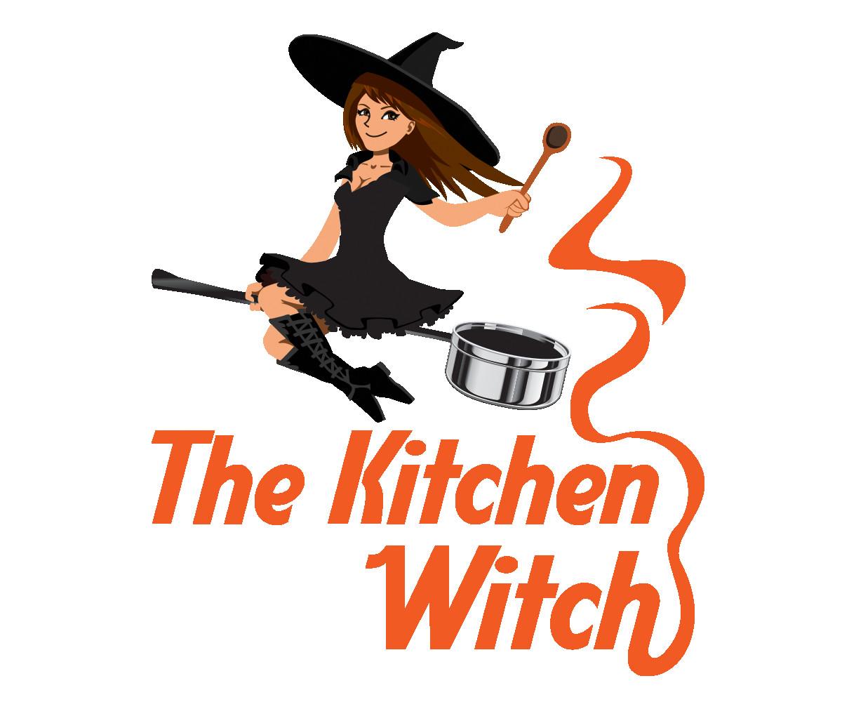 The Kitchen Witch - Wedding Cake - Tallahassee, FL - WeddingWire
