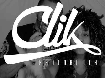 Clik PhotoBooth