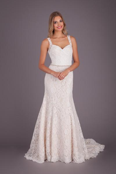 Kennedy blue saint paul mn wedding dress for Wedding dresses st paul mn