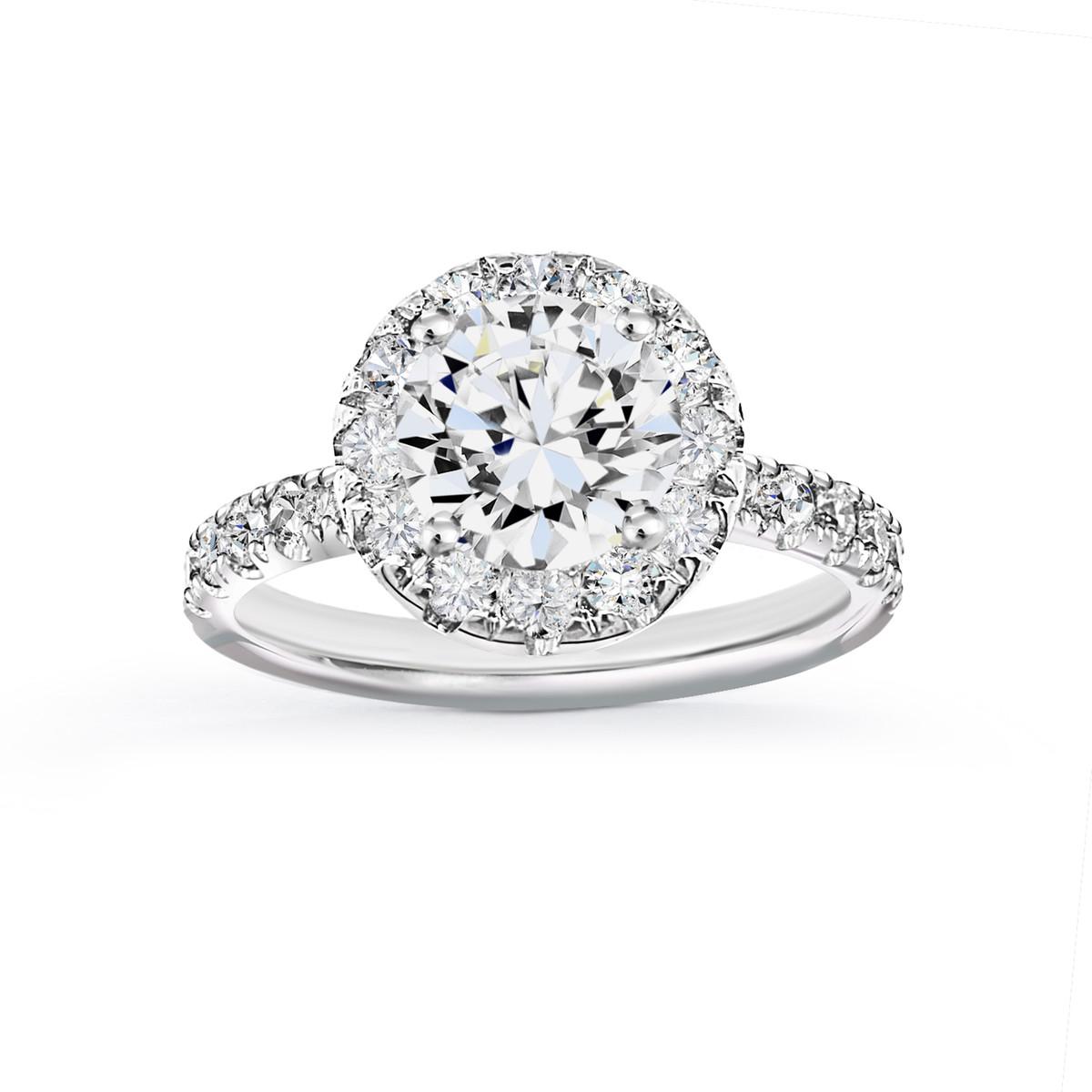 Diamond Wedding Cake s Diamond Wedding Cake