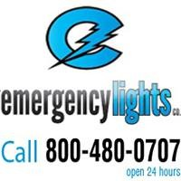 Emergency Lights Co.