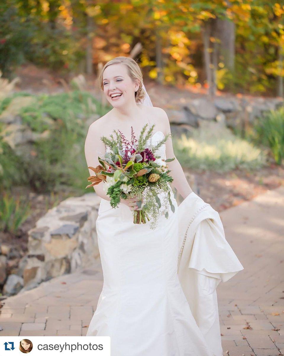 asheville wedding hair & makeup - reviews for hair & makeup