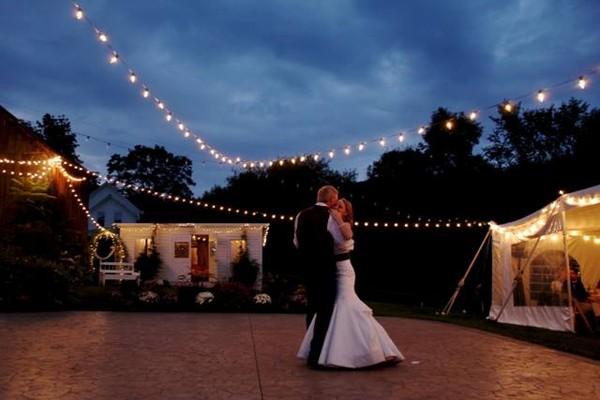 600x600 1422889244018 wedding