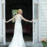 96x96 sq 1422887291174 bridal barn111