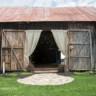 96x96 sq 1466951506197 wedding front barn