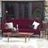 48x48 sq 1465283283 bb897c5fbd721b6e cigar bar