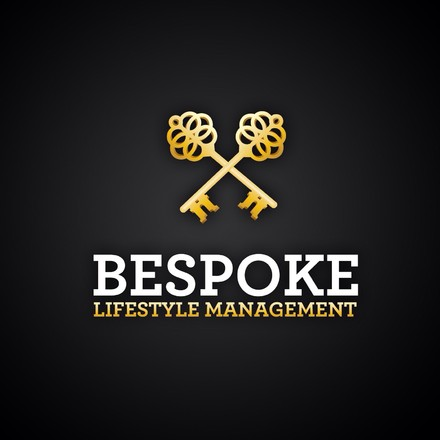 Bespoke Lifestyle Management