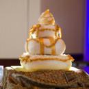 Cake:Glorious Gourmet Creations