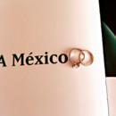 Venue/Caterer:Grand Velas  Event Planner: Helia Corona