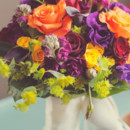 Floral Designer: Floral Gallery & Events On Main