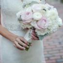 Dress Designer: Marisa Bridals fromHouse of Brides  Floral Designer/Rentals:HMR Designs
