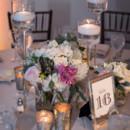 Venue:Chicago Illuminating Company  Event Planner:JDetailed Events  Floral Designer/Rentals:HMR Designs