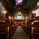 Ceremony Venue: Old South Church
