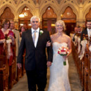 Ceremony Venue: Old South Church  Officiant: Cal Genzel