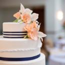 Cake: Robbi Mills