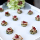 Caterer:East Meets West Catering