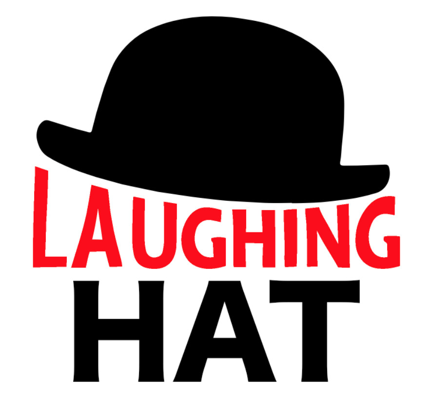Laughing Hat Photo Booths Reviews