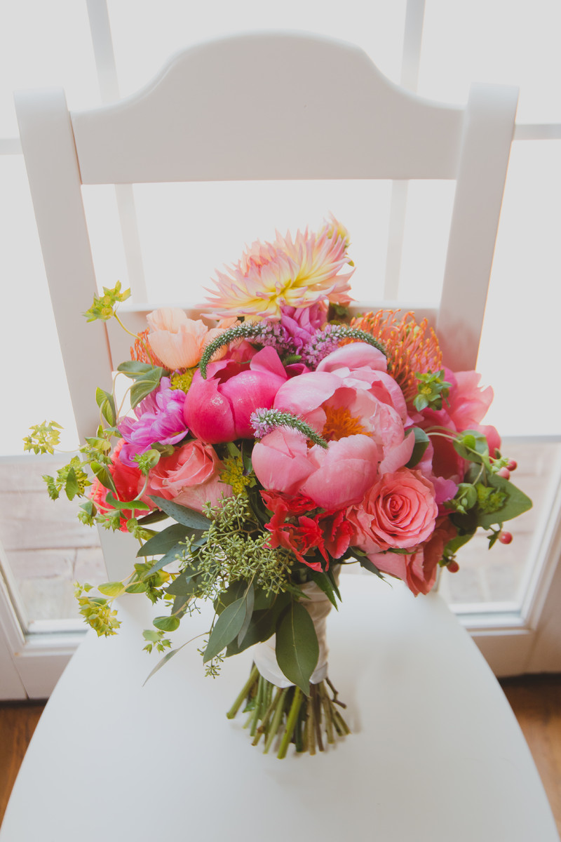 wedding flowers birmingham al kathryn weddings wedding flowers alabama 9536