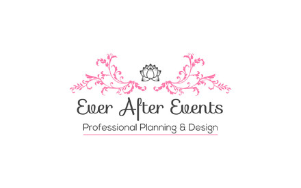 Ever After Events LLC