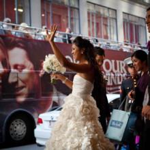 220x220 sq 1423079845902 weddings 107