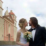 Santa Barbara Wedding Films image
