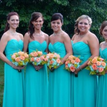 220x220 sq 1423257271769 teal wedding