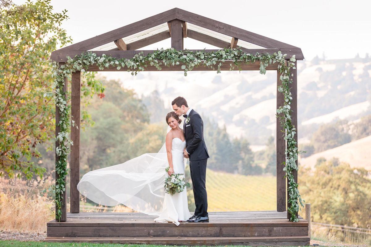 Cloverdale Wedding Venues - Reviews for Venues