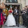 SSnapz Weddings image