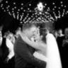 Legendary Weddings image