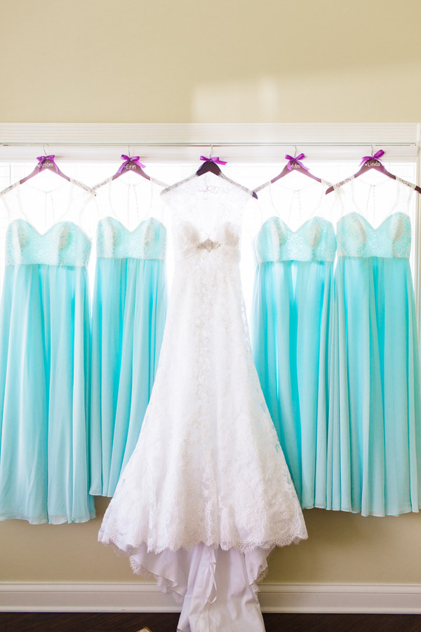 Lakeside Indiana Resort Wedding , Wedding Real Weddings Gallery by ...