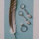 Jewelry: Nordstrom