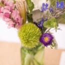 Floral Designer:Suzann Stotlemyer