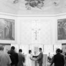 Ceremony Venue: St. William of York Catholic Church