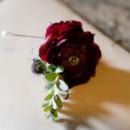 Floral Designer: Jenna Swan