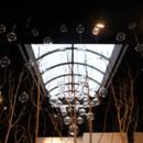Reception Venue:Riverhorse on Main