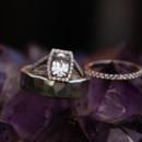 Jewelry:King's Custom Jewelry